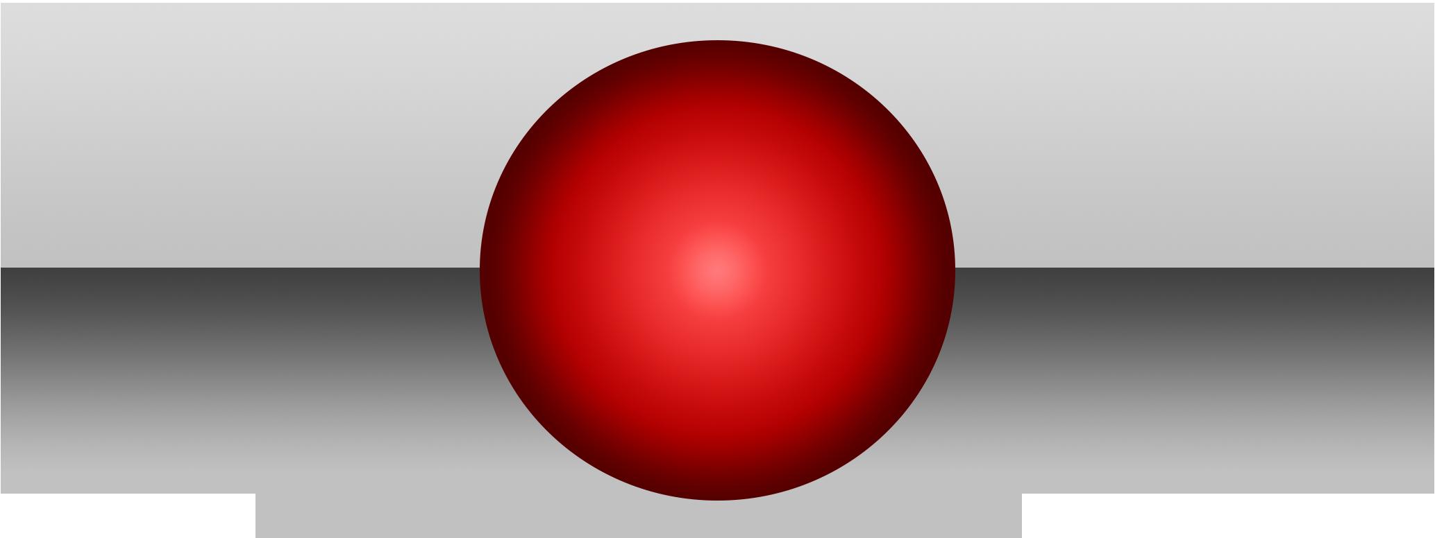 TV Bandeirantes Brasília