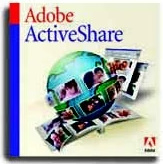 Adobe ActiveShare/Other