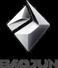 Baojun Diamond Essence.png