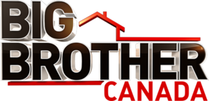 Big Brother Canada Logo.png