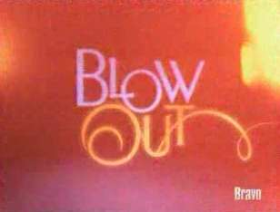Blow Out