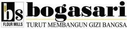 Bogasari old