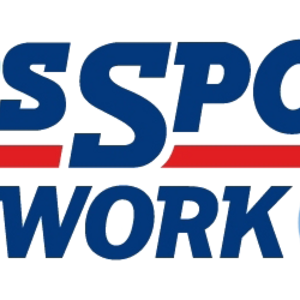 Cbs Sports Network Logopedia Fandom