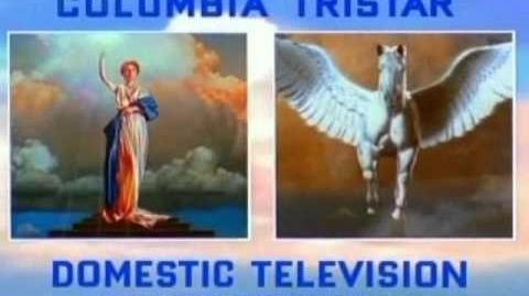 Columbia TriStar Domestic Television alt