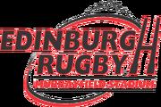 Edinburgh Rugby 2006.png