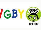 WGBY-DT3/NEPM Kids