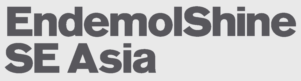Endemol Shine SE Asia