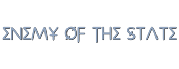 Enemy-of-the-state-movie-logo.png