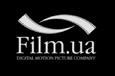 FILM.UA logo 2003