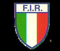 FIR 1990 logo.png