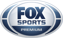 Fox Sports Premium (Mexico)