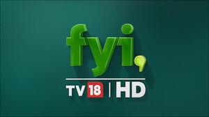 FYI TV18 HD Background.jpg