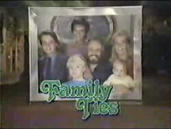 Family Ties 1985.jpg