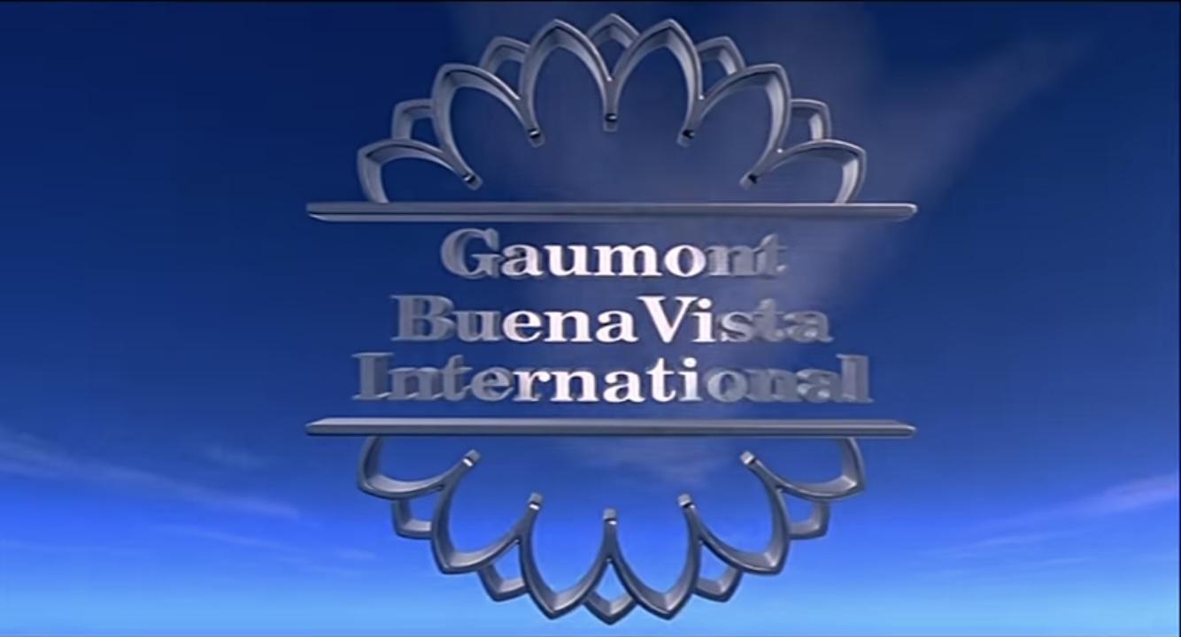 Gaumont Buena Vista International