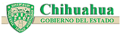 Chihuahua (Government)
