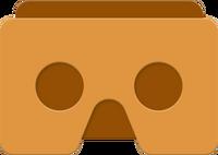 GoogleCardboard.png