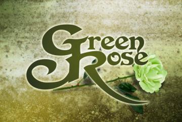 Green Rose (Philippine telenovela)