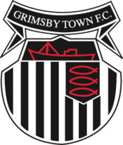 Grimsby Town FC logo.png
