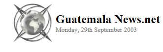 Guatemala News.Net