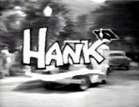 Hank3.jpg