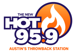 K240EL Hot 95.9.png