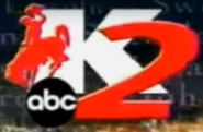 KTWO 2005