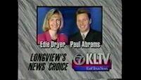 Kltv 1993