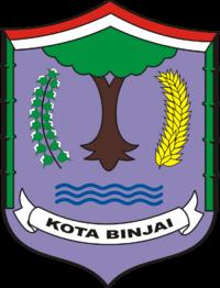 Kota Binjai.png