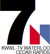 Kwwl logo 1976.png