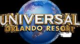 Logo UOR tcm13-48662