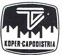 Logo tv kc 3.jpg