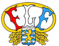 Luxembourg old logo.png