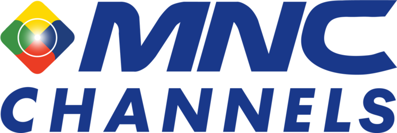 MNC Channels