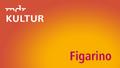 Mdr kultur figarino 1920 1080