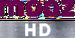 Mooz HD (2013)