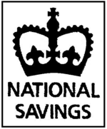 Nationalsavings80s.png