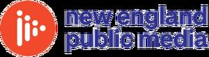 New England Public Media Logo.png