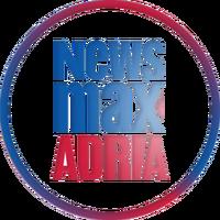 NewsmaxAdria.png