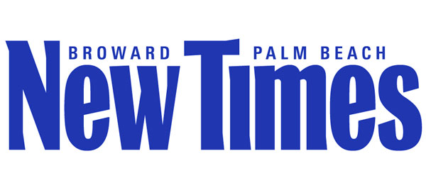 New Times Broward-Palm Beach