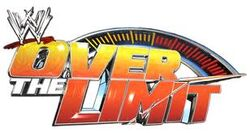 Over the limit logo 2011.jpg