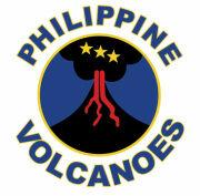 Philippine volcanoes.jpg