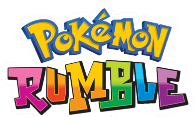 Pokemon Rumble (2015).png