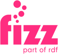 RDFFizz.png