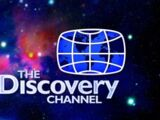 Discovery Channel/Other
