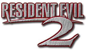 Resident Evil 2 logo.jpg