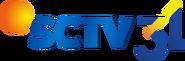 SCTV 31 Tahun XtraOrdinary
