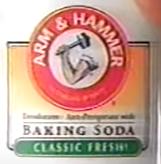 Arm & Hammer Essentials
