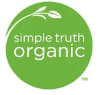 Simply Value Organic