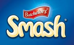 Smash.png