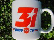 Star1990-mug